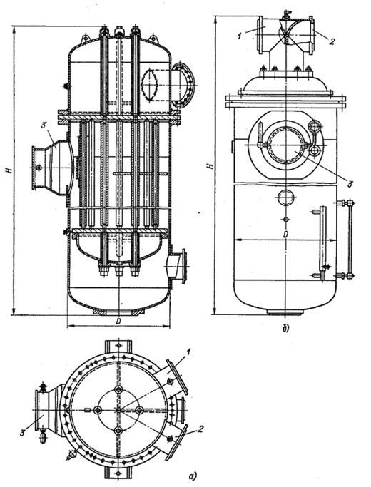 Подогреватель сетевой воды ПСВ 550-1,37-2,45 Елец Пластины теплообменника Alfa Laval TL6-FM Кызыл
